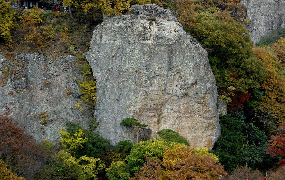 1194845613_seonunsa-2007-11-11-1108.jpg