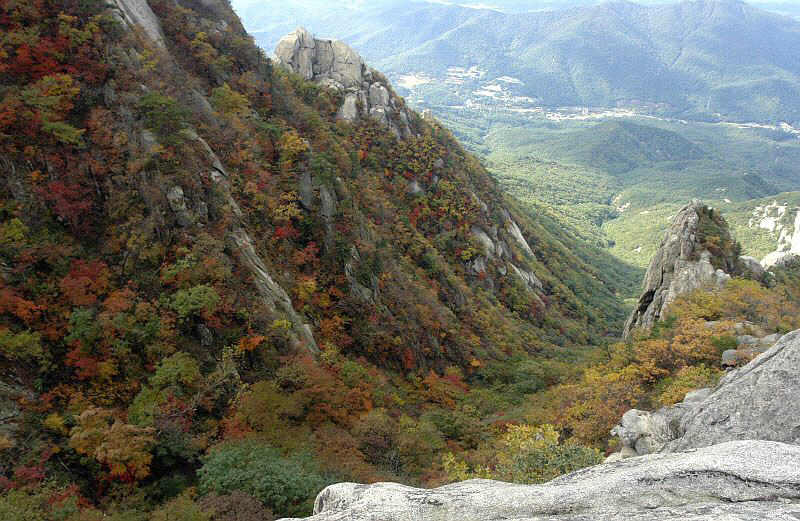 bughansan-2007-10-17-10051.jpg