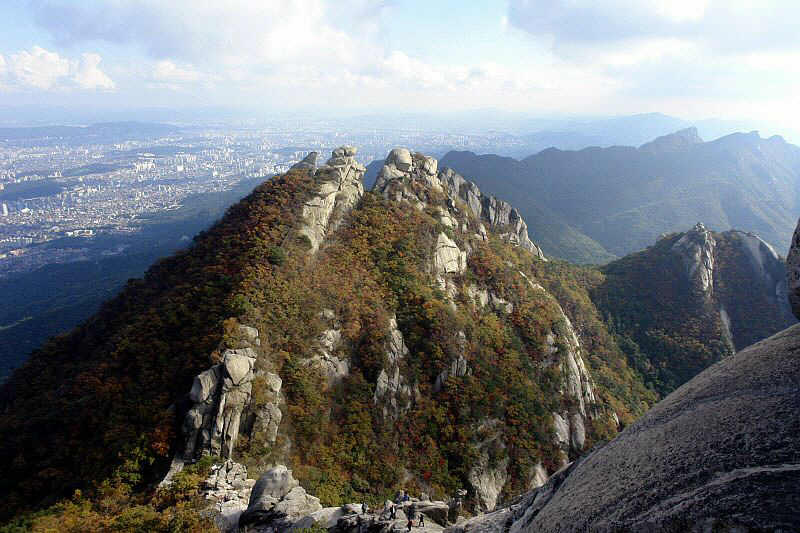 bughansan-2007-10-17-10851.jpg