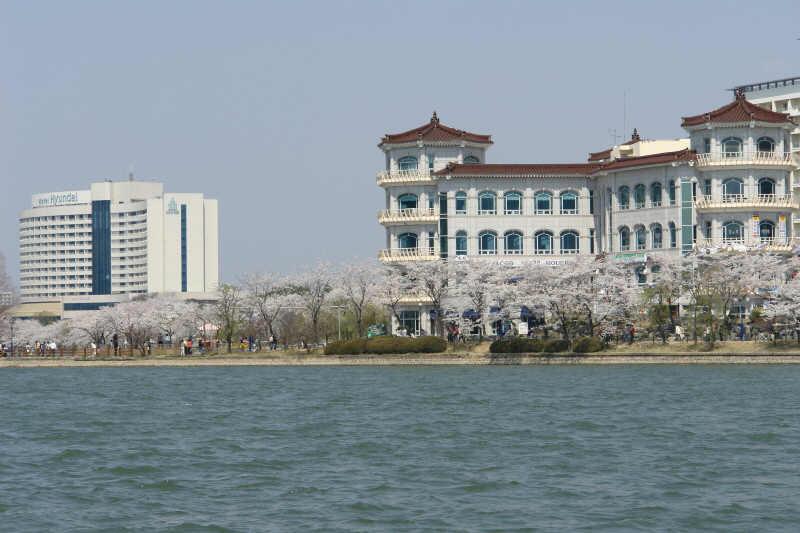 gyeongju-2007-0407-1033.jpg