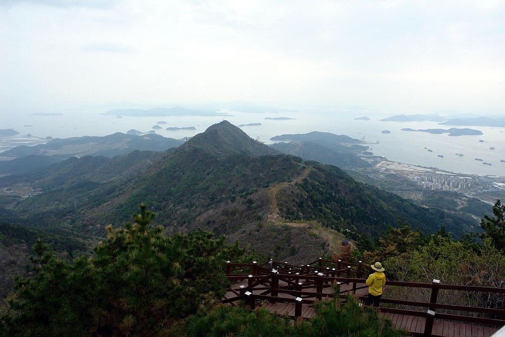 1239835374_sirubong-2009-04-14-1121.jpg