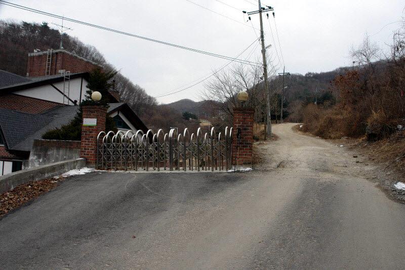 aengjabong-2009-112.jpg