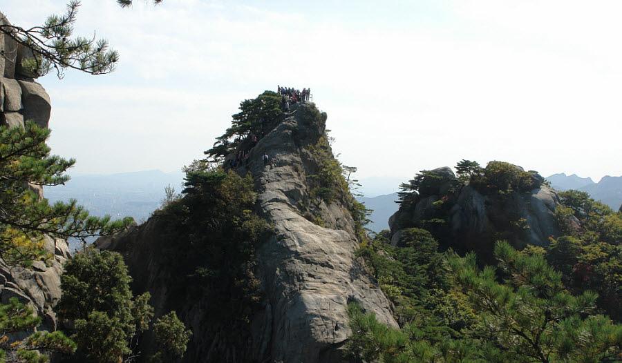 dobongsan-2009-10-04-103.jpg
