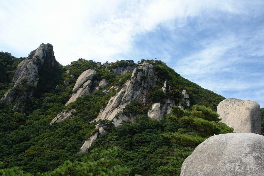 dobongsan-2009-10-04-108.jpg