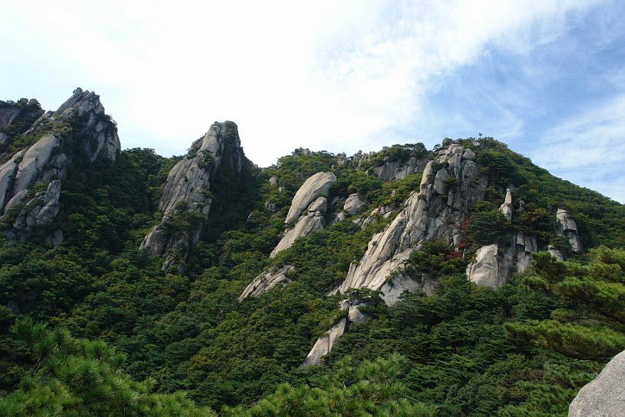 dobongsan-2009-10-04-109.jpg