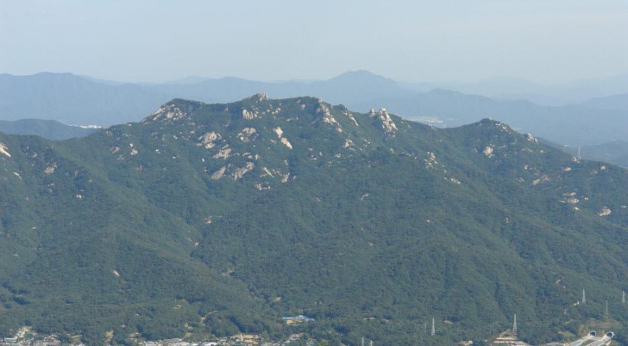 dobongsan-2009-10-04-124.jpg