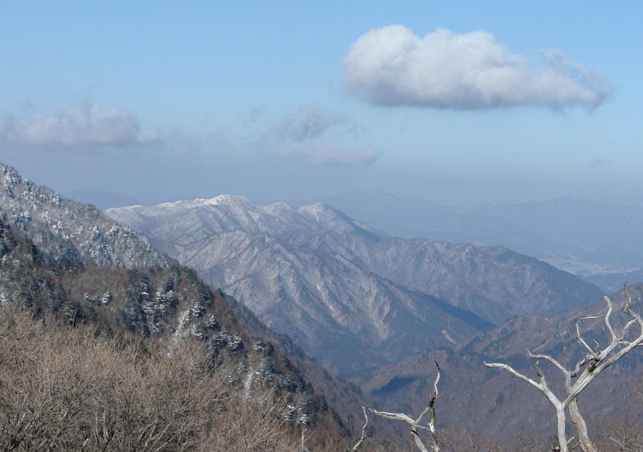 jirisan-2009-01-12_15-1038.jpg