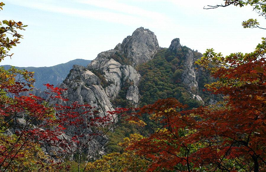 seolagsan-gongryong--2009-09-24-1171.jpg