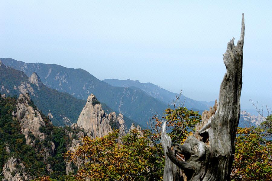 seolagsan-gongryong--2009-09-24-1290.jpg