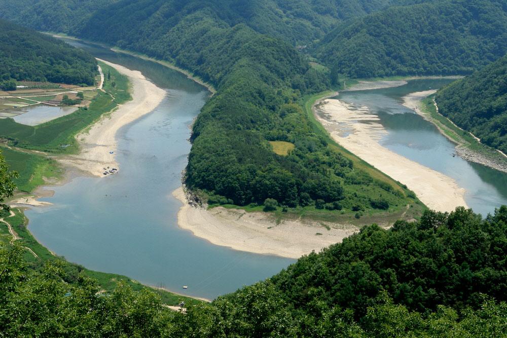 dunjubong-2010-06-02-1030.JPG