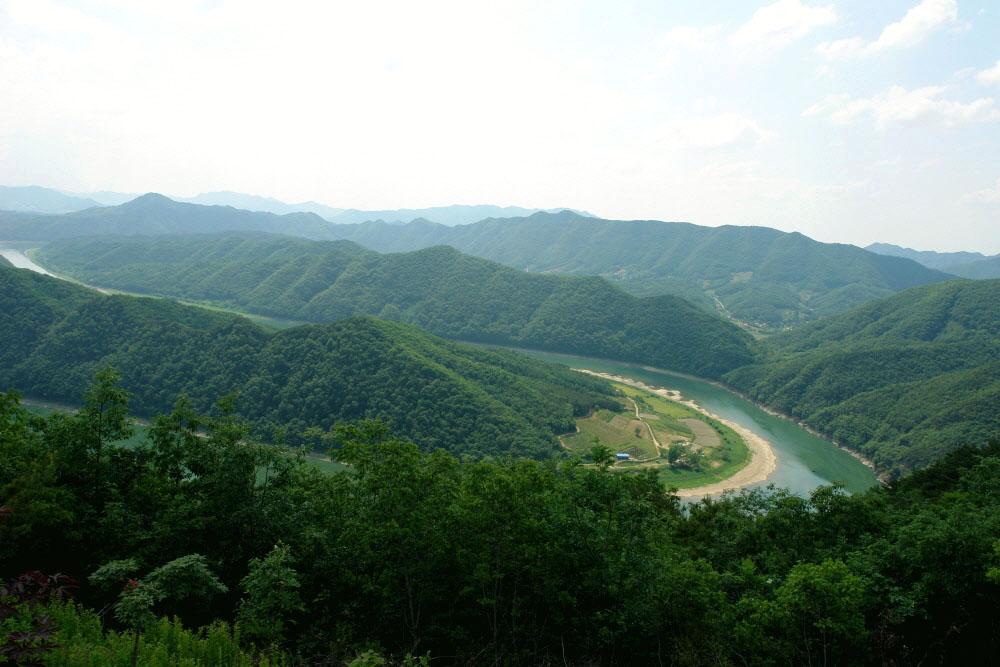 dunjubong-2010-06-02-1048.JPG