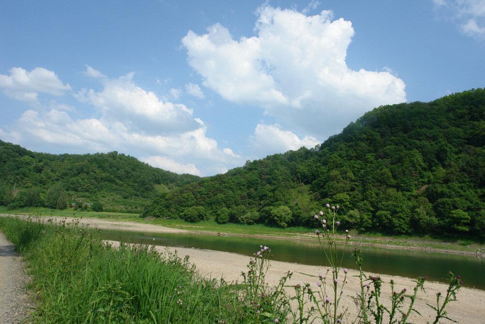 dunjubong-2010-06-02-1096.jpg