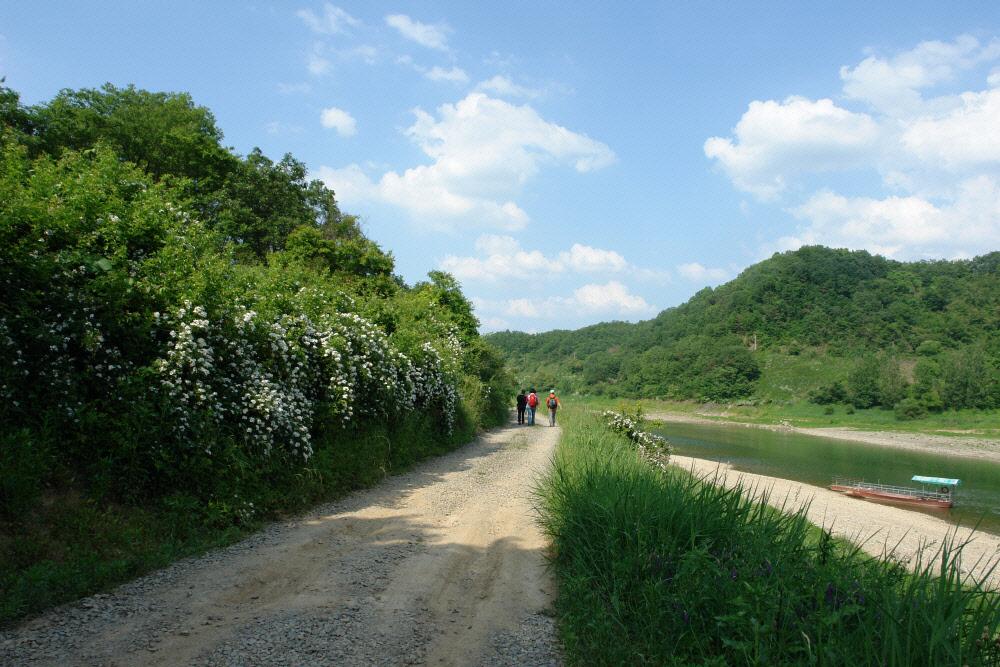 dunjubong-2010-06-02-1104.jpg