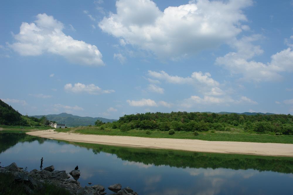 dunjubong-2010-06-02-1132.JPG