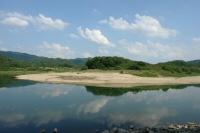 dunjubong-2010-06-02-1137.JPG