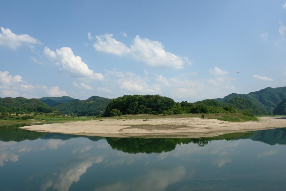 dunjubong-2010-06-02-1140.JPG