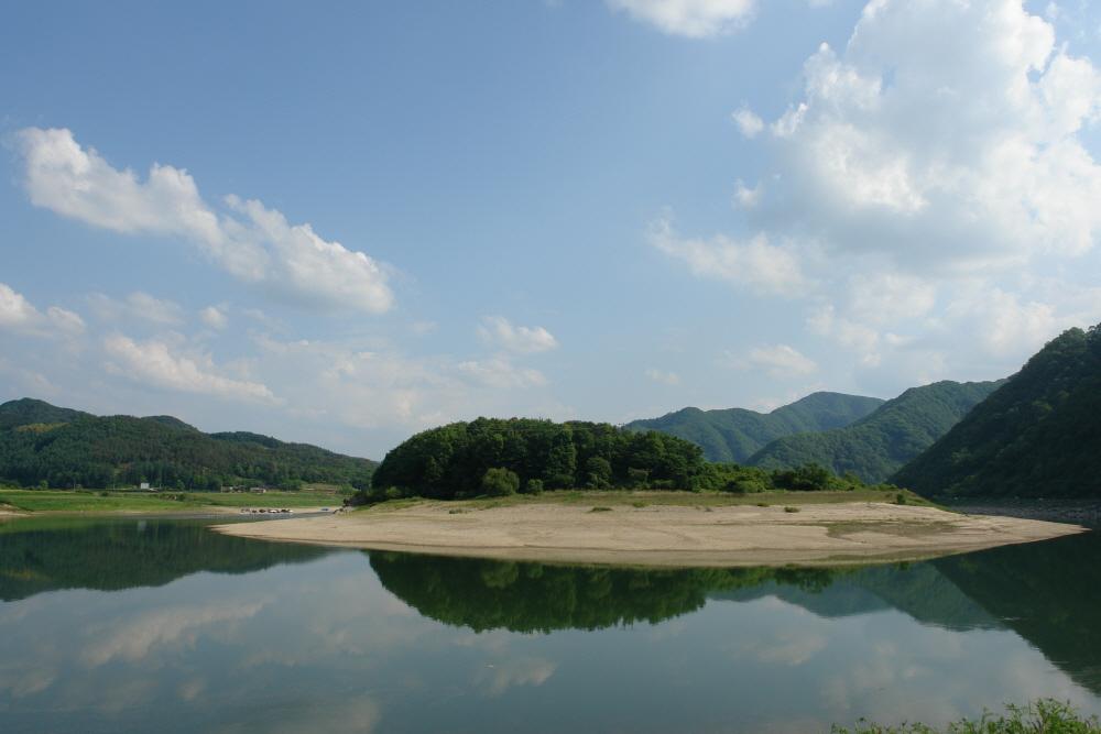 dunjubong-2010-06-02-1142.JPG