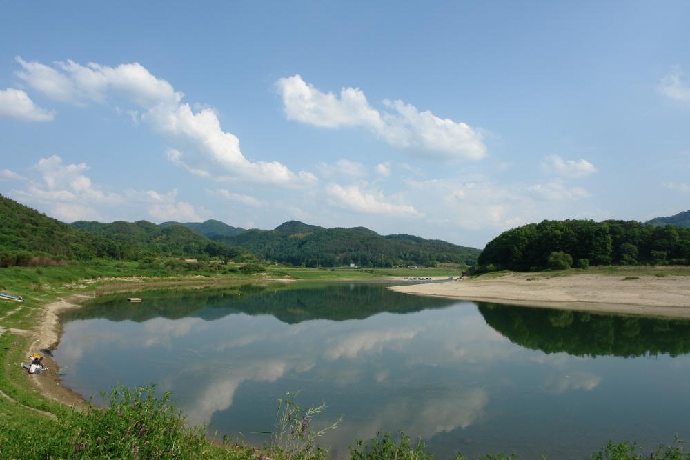 dunjubong-2010-06-02-1144.JPG