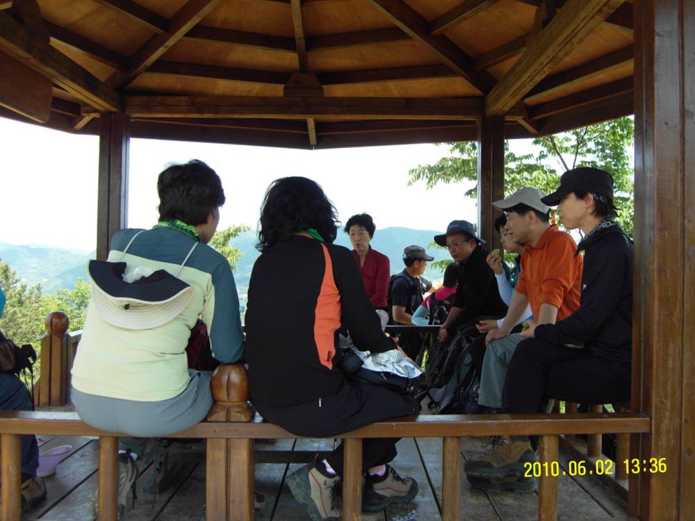 dunjubong-2010-06-02-2014.jpg
