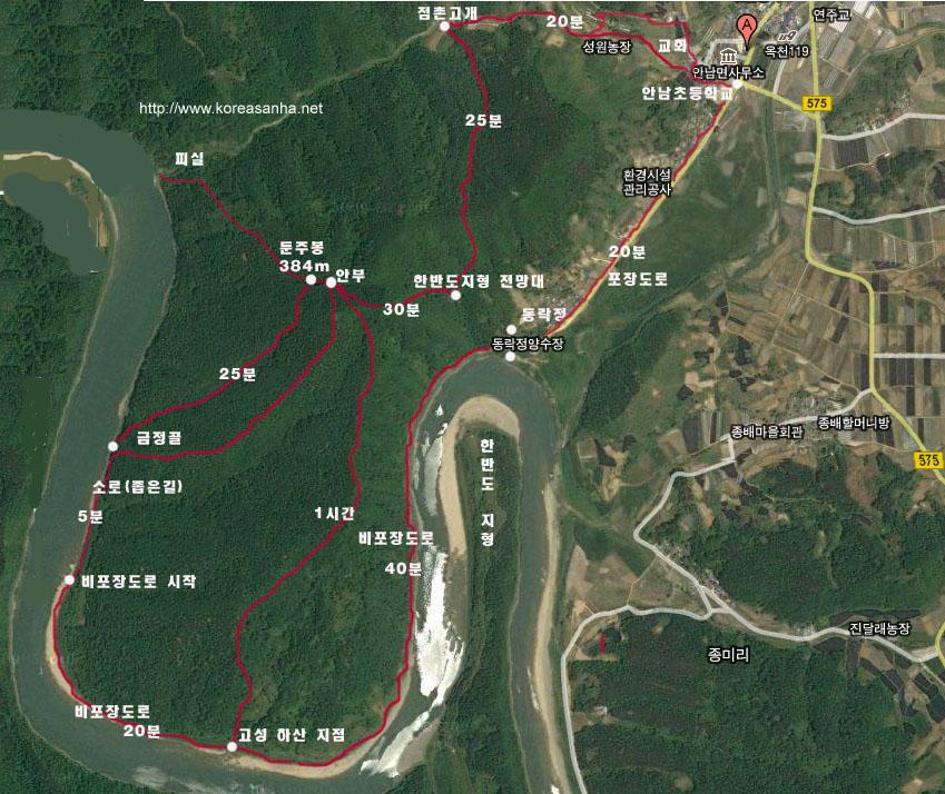 dunjubong-map-1.jpg