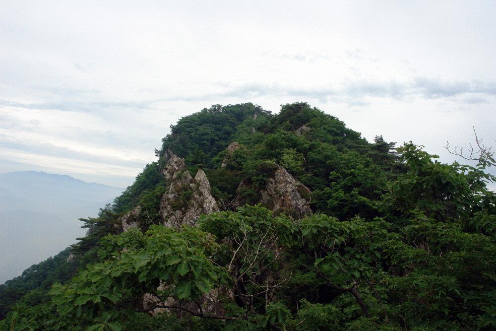 geumsusan-2011-07-05-2050.jpg