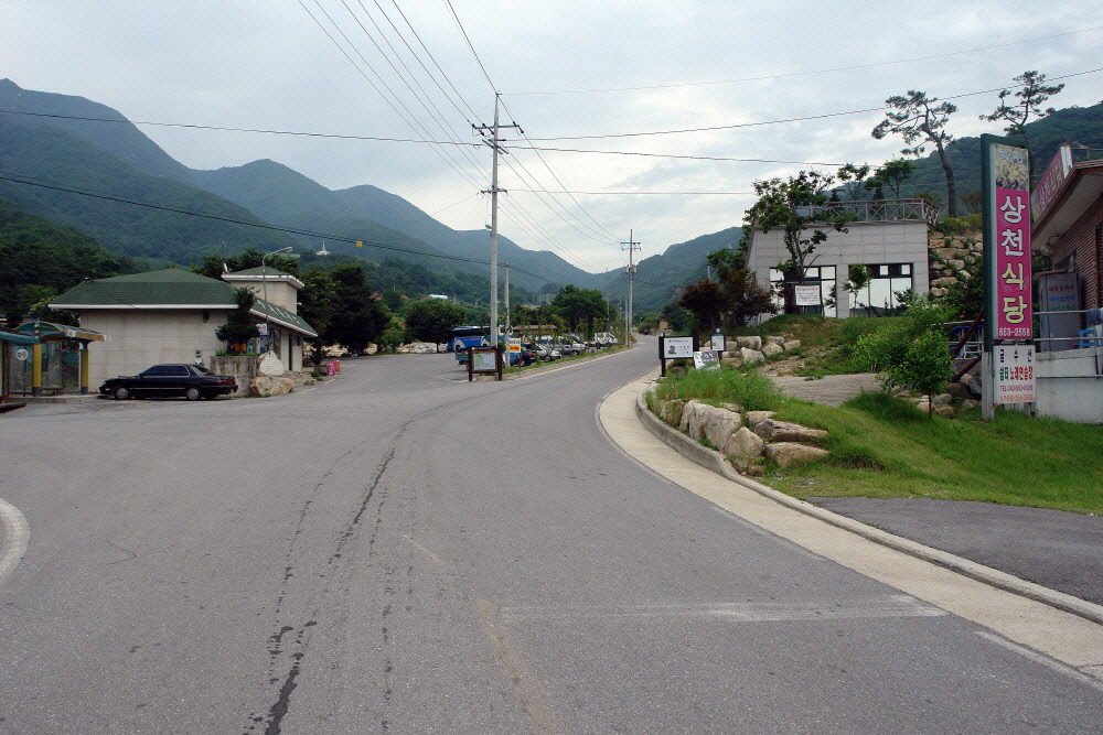 geumsusan-2011-07-05-2081.jpg