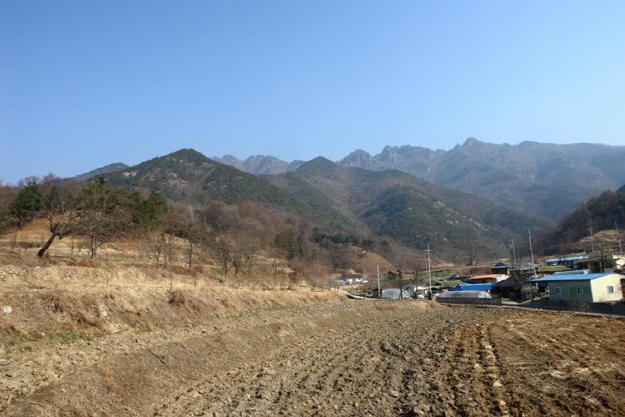 gubyeongsan-2011-03-30-101.JPG
