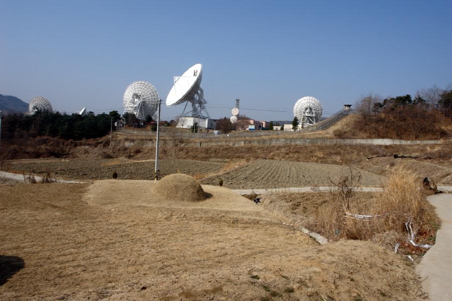 gubyeongsan-2011-03-30-102.JPG
