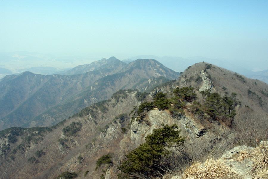gubyeongsan-2011-03-30-112.JPG