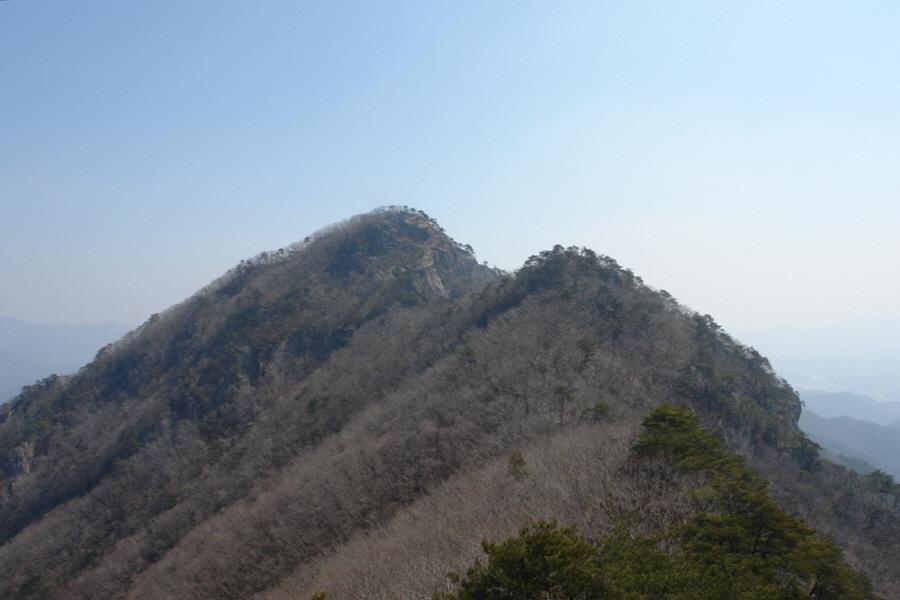 gubyeongsan-2011-03-30-114.JPG