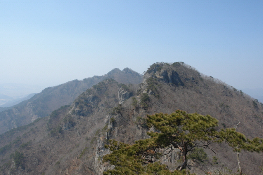 gubyeongsan-2011-03-30-131.JPG