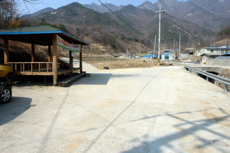 gubyeongsan-2011-03-30-144.JPG