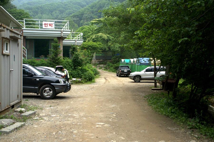 seongryongsan-2011-06-10-1072.jpg
