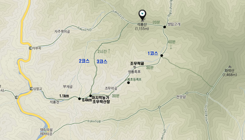 seongryongsan-2011-map-1.jpg