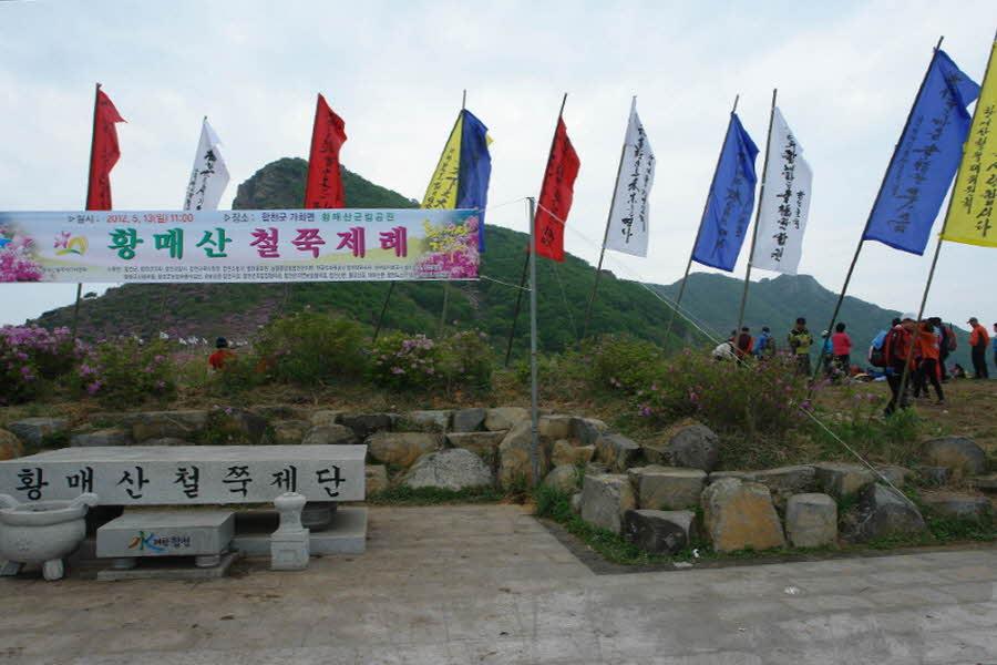 hwangmaesan-2012-05-13-1046.JPG