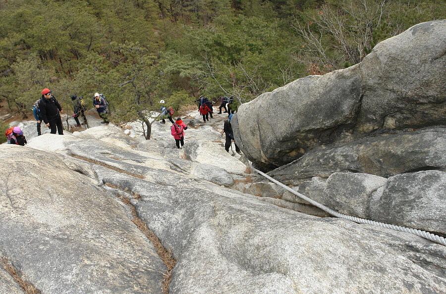 samseongsan-22012-0304-101.jpg